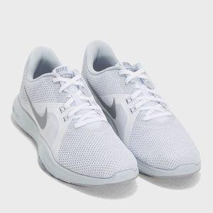 Nike Flex Trainer shoes